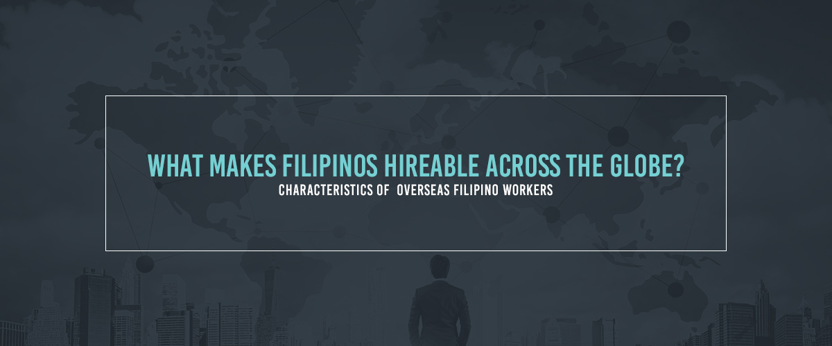 overseas filipino workers