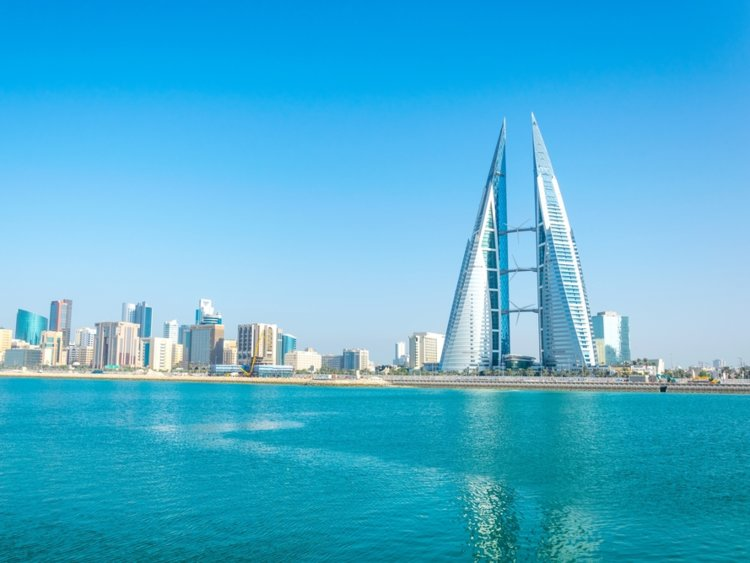 How to Hire Filipino Workers for Bahrain