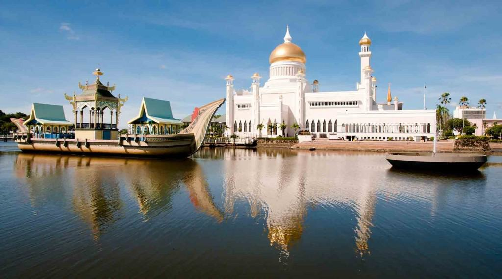 How to Hire Filipino Workers for Brunei Darussalam?