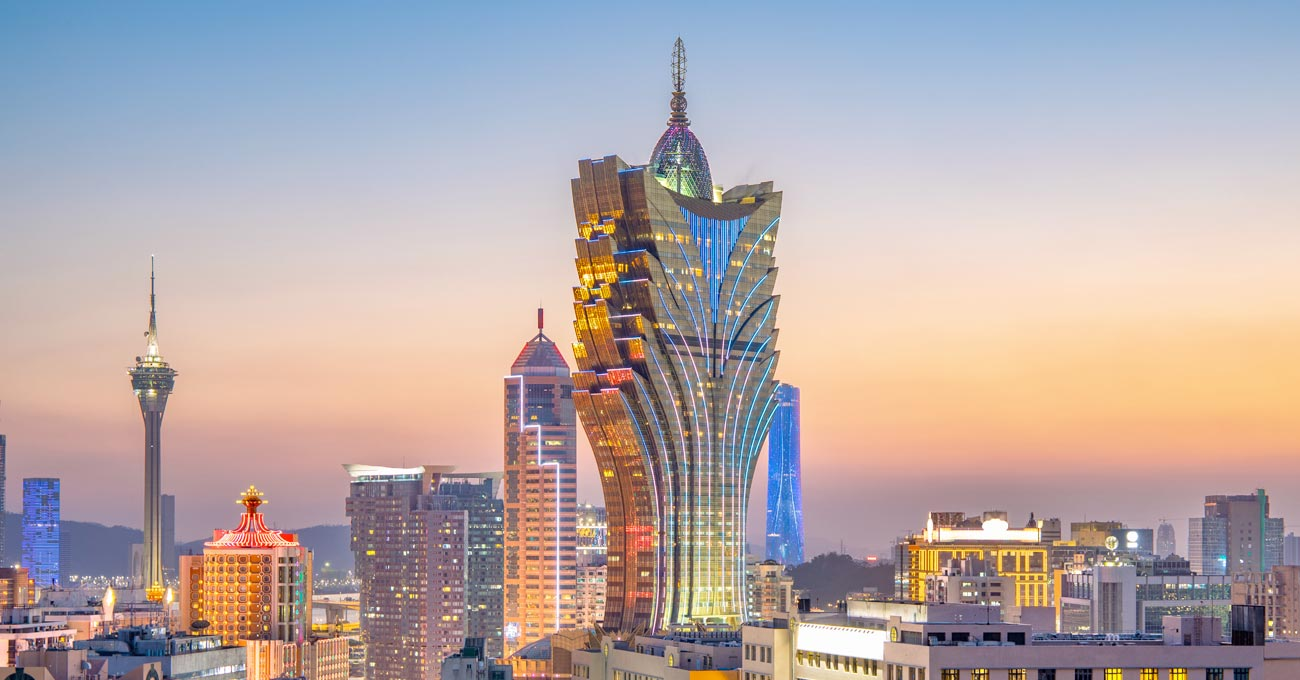 How to Hire Filipino Workers for Macau?