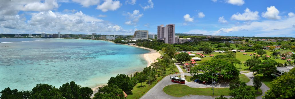 How to Hire Filipino Workers for Guam