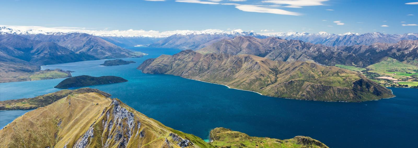 How to Hire Filipino Workers for New Zealand?