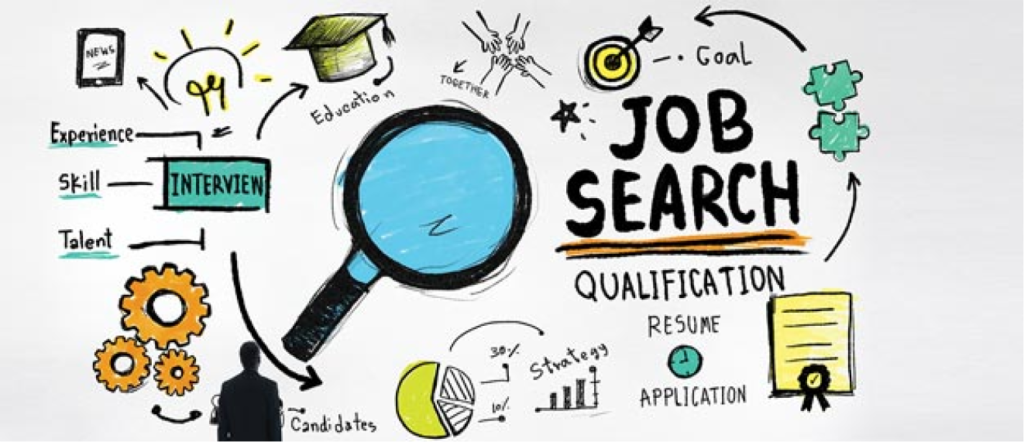 Subnet RTA Job Openings in the Healthcare Industry