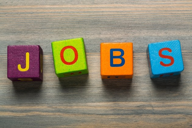Subnet RTA List of Job Openings in Different Countries
