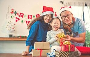 OFW Christmas_Subnet RTA (1)